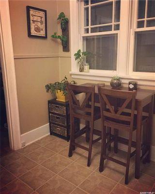 Photo 6: 2212 Edgar Street in Regina: Broders Annex Residential for sale : MLS®# SK714692