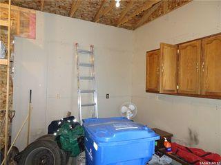 Photo 33: 2212 Edgar Street in Regina: Broders Annex Residential for sale : MLS®# SK714692