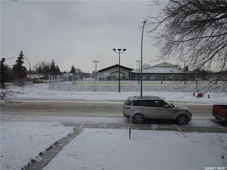 Photo 9: 2212 Edgar Street in Regina: Broders Annex Residential for sale : MLS®# SK714692