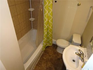 Photo 18: 2212 Edgar Street in Regina: Broders Annex Residential for sale : MLS®# SK714692