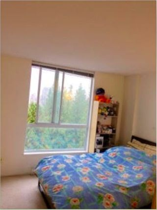 """Photo 14: 1005 7077 BERESFORD Street in Burnaby: Highgate Condo for sale in """"CITY CLUB ON THE PART"""" (Burnaby South)  : MLS®# R2231491"""