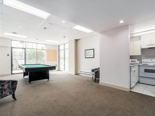 """Photo 6: 1005 7077 BERESFORD Street in Burnaby: Highgate Condo for sale in """"CITY CLUB ON THE PART"""" (Burnaby South)  : MLS®# R2231491"""