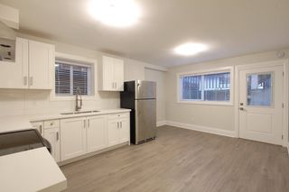 Photo 19: 824 CHESTNUT Street in New Westminster: The Heights NW House for sale : MLS®# R2232748