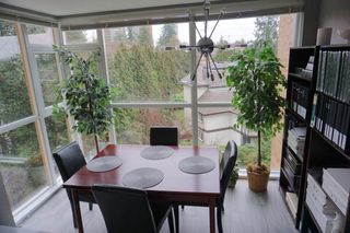 Photo 5: 506 7108 EDMONDS Street in Burnaby: Edmonds BE Condo for sale (Burnaby East)  : MLS®# R2234316