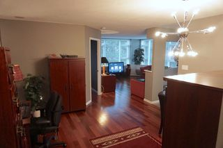 Photo 8: 506 7108 EDMONDS Street in Burnaby: Edmonds BE Condo for sale (Burnaby East)  : MLS®# R2234316