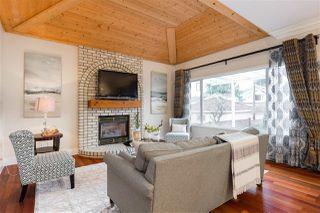 Photo 5: 8055 MONTCALM Street in Vancouver: Marpole House for sale (Vancouver West)  : MLS®# R2236288