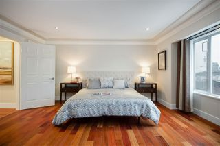 Photo 10: 8055 MONTCALM Street in Vancouver: Marpole House for sale (Vancouver West)  : MLS®# R2236288