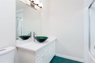 Photo 14: 8055 MONTCALM Street in Vancouver: Marpole House for sale (Vancouver West)  : MLS®# R2236288