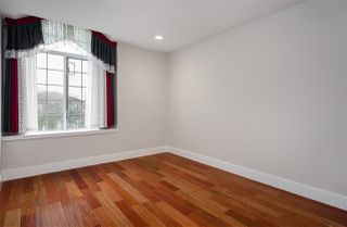 Photo 13: 8055 MONTCALM Street in Vancouver: Marpole House for sale (Vancouver West)  : MLS®# R2236288