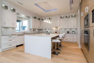 """Photo 10: 21807 86A Avenue in Langley: Fort Langley House for sale in """"Topham Estates"""" : MLS®# R2236359"""