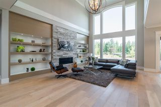 """Photo 5: 21807 86A Avenue in Langley: Fort Langley House for sale in """"Topham Estates"""" : MLS®# R2236359"""