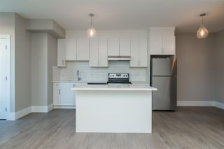 """Photo 17: 21807 86A Avenue in Langley: Fort Langley House for sale in """"Topham Estates"""" : MLS®# R2236359"""