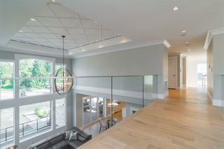 """Photo 14: 21807 86A Avenue in Langley: Fort Langley House for sale in """"Topham Estates"""" : MLS®# R2236359"""