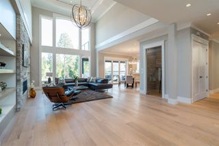 """Photo 4: 21807 86A Avenue in Langley: Fort Langley House for sale in """"Topham Estates"""" : MLS®# R2236359"""