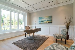 """Photo 12: 21807 86A Avenue in Langley: Fort Langley House for sale in """"Topham Estates"""" : MLS®# R2236359"""