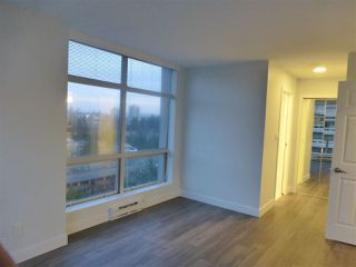 Photo 4: 902 9623 Manchester Drive in Burnaby: Cariboo Condo for sale (Burnaby North)  : MLS®# R2228168