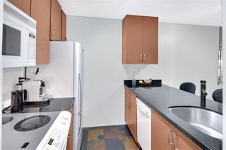 "Photo 9: 402 1040 PACIFIC Street in Vancouver: West End VW Condo for sale in ""Chelsea Terrace"" (Vancouver West)  : MLS®# R2239009"