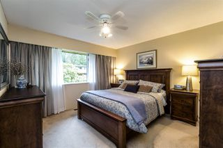 Photo 10: 1741 COLEMAN STREET in North Vancouver: Lynn Valley House for sale : MLS®# R2234092