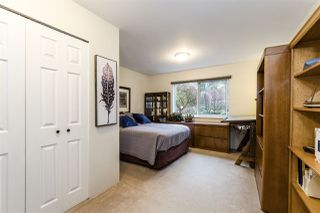 Photo 14: 1741 COLEMAN STREET in North Vancouver: Lynn Valley House for sale : MLS®# R2234092
