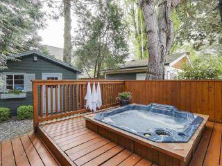 Photo 15: 1686 ENDERBY AVENUE in Delta: Beach Grove House for sale (Tsawwassen)  : MLS®# R2211903