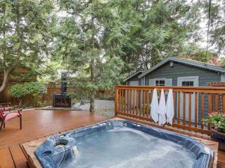 Photo 2: 1686 ENDERBY AVENUE in Delta: Beach Grove House for sale (Tsawwassen)  : MLS®# R2211903