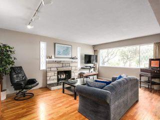 Photo 5: 1686 ENDERBY AVENUE in Delta: Beach Grove House for sale (Tsawwassen)  : MLS®# R2211903