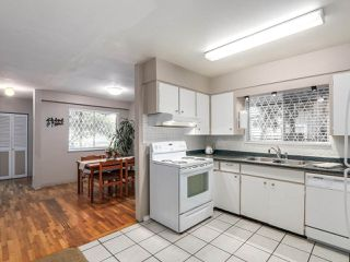 Photo 8: 1686 ENDERBY AVENUE in Delta: Beach Grove House for sale (Tsawwassen)  : MLS®# R2211903