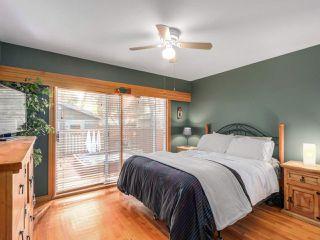 Photo 10: 1686 ENDERBY AVENUE in Delta: Beach Grove House for sale (Tsawwassen)  : MLS®# R2211903