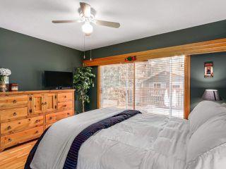 Photo 11: 1686 ENDERBY AVENUE in Delta: Beach Grove House for sale (Tsawwassen)  : MLS®# R2211903