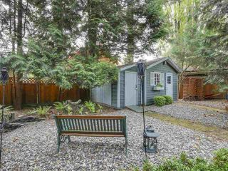 Photo 16: 1686 ENDERBY AVENUE in Delta: Beach Grove House for sale (Tsawwassen)  : MLS®# R2211903