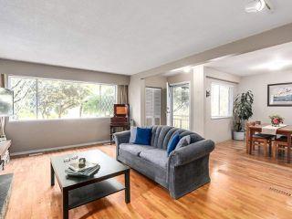 Photo 6: 1686 ENDERBY AVENUE in Delta: Beach Grove House for sale (Tsawwassen)  : MLS®# R2211903