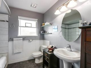 Photo 12: 1686 ENDERBY AVENUE in Delta: Beach Grove House for sale (Tsawwassen)  : MLS®# R2211903