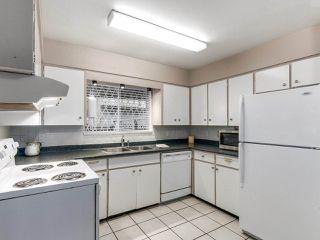 Photo 9: 1686 ENDERBY AVENUE in Delta: Beach Grove House for sale (Tsawwassen)  : MLS®# R2211903