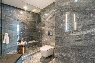 Photo 10: 3503 1151 W GEORGIA Street in Vancouver: Coal Harbour Condo for sale (Vancouver West)  : MLS®# R2243528