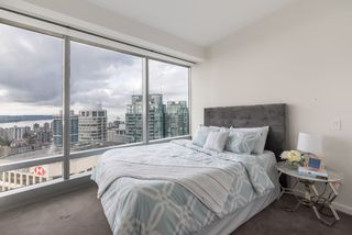 Photo 7: 3503 1151 W GEORGIA Street in Vancouver: Coal Harbour Condo for sale (Vancouver West)  : MLS®# R2243528