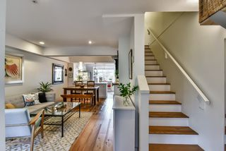 "Photo 9: 1625 MCLEAN Drive in Vancouver: Grandview VE Townhouse for sale in ""COBB HILL"" (Vancouver East)  : MLS®# R2244296"