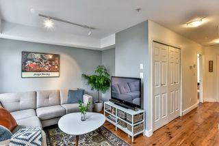 "Photo 15: 1625 MCLEAN Drive in Vancouver: Grandview VE Townhouse for sale in ""COBB HILL"" (Vancouver East)  : MLS®# R2244296"