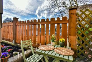 "Photo 20: 1625 MCLEAN Drive in Vancouver: Grandview VE Townhouse for sale in ""COBB HILL"" (Vancouver East)  : MLS®# R2244296"