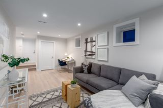 """Photo 17: 2009 CHARLES Street in Vancouver: Grandview VE House for sale in """"COMMERCIAL DRIVE"""" (Vancouver East)  : MLS®# R2245227"""