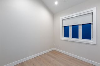 """Photo 15: 2009 CHARLES Street in Vancouver: Grandview VE House for sale in """"COMMERCIAL DRIVE"""" (Vancouver East)  : MLS®# R2245227"""