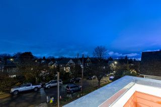 """Photo 14: 2009 CHARLES Street in Vancouver: Grandview VE House for sale in """"COMMERCIAL DRIVE"""" (Vancouver East)  : MLS®# R2245227"""