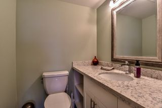 Photo 17: 207 15272 19 AVENUE in Surrey: King George Corridor Condo for sale (South Surrey White Rock)  : MLS®# R2237850