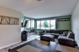 Photo 7: 207 15272 19 AVENUE in Surrey: King George Corridor Condo for sale (South Surrey White Rock)  : MLS®# R2237850