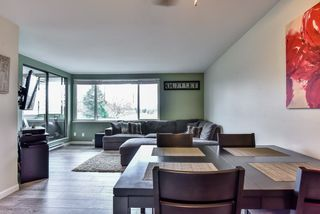 Photo 9: 207 15272 19 AVENUE in Surrey: King George Corridor Condo for sale (South Surrey White Rock)  : MLS®# R2237850