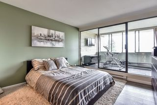 Photo 15: 207 15272 19 AVENUE in Surrey: King George Corridor Condo for sale (South Surrey White Rock)  : MLS®# R2237850