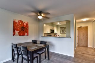 Photo 5: 207 15272 19 AVENUE in Surrey: King George Corridor Condo for sale (South Surrey White Rock)  : MLS®# R2237850