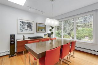 Photo 8: 5920 CROWN STREET in Vancouver: Southlands House for sale (Vancouver West)  : MLS®# R2237891