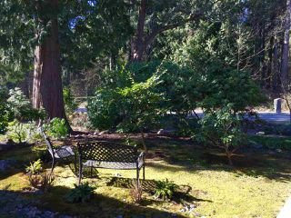 Photo 3: 5920 CROWN STREET in Vancouver: Southlands House for sale (Vancouver West)  : MLS®# R2237891