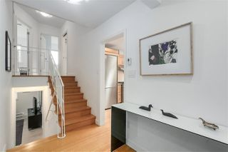 Photo 13: 5920 CROWN STREET in Vancouver: Southlands House for sale (Vancouver West)  : MLS®# R2237891