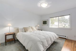 Photo 14: 5920 CROWN STREET in Vancouver: Southlands House for sale (Vancouver West)  : MLS®# R2237891